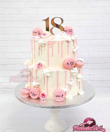 #cake#18