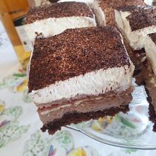 Ciasto Kubanka to składając...