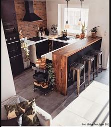 kuchnia #kuchnia #marzeń