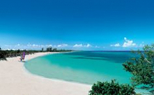 Varadero Beach – Varadero, Kuba,