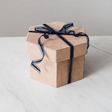 10 uniwersalnych prezentów,...