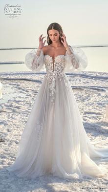 zakochałam się w tej sukni ...