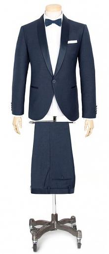 Wyjątkowej jakości, świetie dopasowane i skrojone męskie garnitury znaleźć można w sklepie New Men. Świetna obsługa gwarantuje, że każdy garnitur jest świetnie dobrany do stylu ...