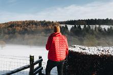 Zaczynające się chłodne dni sprawiają, że zastanawiamy się, jak wzmocnić odporność i stawić czoła nadchodzącemu sezonowi przeziębień. Czy istnieją szybkie sposoby na podniesieni...