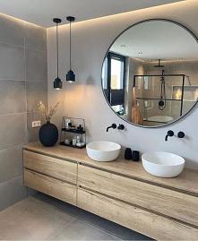 #łazienka #dom