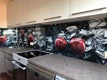 Panel dekoracyjny MDF M 20....