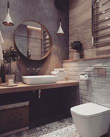 łazienka#po#tr