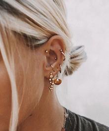 #kolczyki #biżuteria