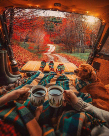 #jesień #autumn
