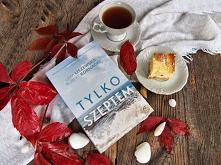 Idealna książka na jesień