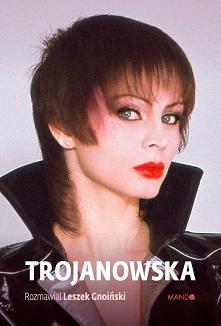 """Mocnym punktem """"Trojanowski..."""