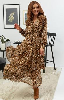 Lola Fashion Elegancka suki...