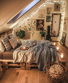 #sypialnia #bedroom
