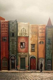 #książki #swiatopisany #Til...