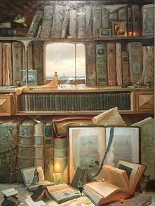 #książki #Tiliczyta