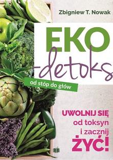 32/2020 Eko-detoks od stóp ...