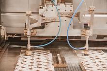 Dziś zabieram Was na wycieczkę pełną inspiracji — zwiedzimy razem fabrykę Tubądzin, będziecie mogli zobaczyć, jak wygląda proces powstawania płytek. Pokażę Wam też garść inspira...