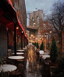 #deszczowy #jesienny #NowyJ...