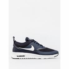 Buty Nike Air Max Thea Wmn