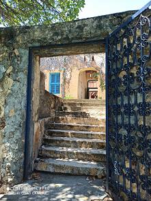 #Prison Island #Zanzibar