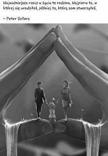 #rodzina #family