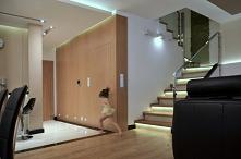 Bauart - studio z Warszawy,...