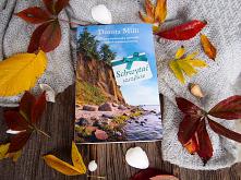 świetna książka na jesień