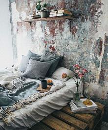 #Ściana#wszystko#fajnie#dob...