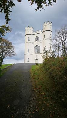 #Belveder#castle