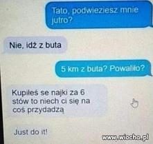 #heheszki #justdoit #smieszne