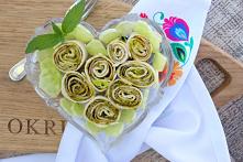 roladki-z-tortilli-z-zielon...