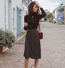 #moda, #jesień