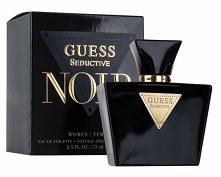 Guess Seductive Noir Women