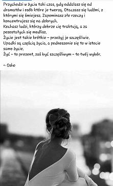 #cytat #milosc