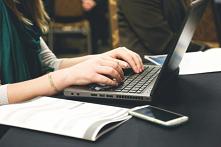 Jak napisać dobry artykuł, ...
