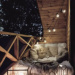 #balkon #nastrojowo