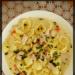 Zupa neapolitańska #obiad #zupa