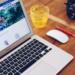7 umiejętności, które zagwarantują Ci dobrze płatną pracę w Digital Marketingu. W marketingu cyfrowym konkretne umiejętności są bardzo potrzebne, a jego popularność wciąż rośnie. Zobacz poniżej: