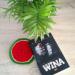"""""""Wina"""" to polski kryminał, który wciąga na cały wieczór! :) Wartka akcja, nie do końca przewidywalny ciąg wydarzeń, a na deser zapowiedź kolejnej części (jak taka wisienka na torcie ;).  Zapraszam do siebie na recenzję BookTour z """"Winą"""" P.Wójcika - blog Adzik-tworzy.pl A jeśli chcecie wziąć udział w akcji i przeczytać książkę - na koniec recenzji znajdziecie info co i jak. :)  Miłego dnia!"""