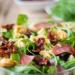 Sałatka z tortellini w stylu włoskim. Hit każdej imprezy #salatka#kulinarnie