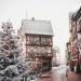 92 dni! Kochani czytamy wszystkie komentarze, powiedzcie nam gdzie znaleźliście już świąteczne dekoracje, u nas nic :( #chcejuzswieta #bożenarodzenie #święta