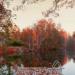 #pierwszy #dzień #jesieni