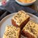 #ee#eeCiasto czekoladowe z kremem kajmakowym - Najlepsze przepisy   Blog kulinarny - Wypieki Beaty