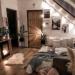 ... #home #room