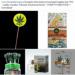 konopiafarmacjapl konopie zioła słodycze kosmetyki legalne bez THC - szybka wysyłka. Pobranie Paczkomat Kurier + PUNKTY RABATOWE + konsultacje