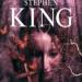 13. 'Historia Lisey' Stephen King (2006) #książka #book #stephenking