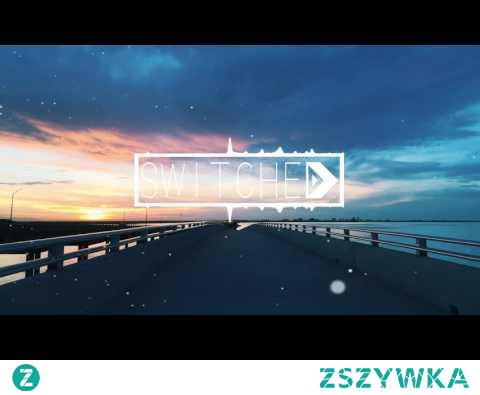 Jacky Greco - Silhouettes (LTGTR Remix)