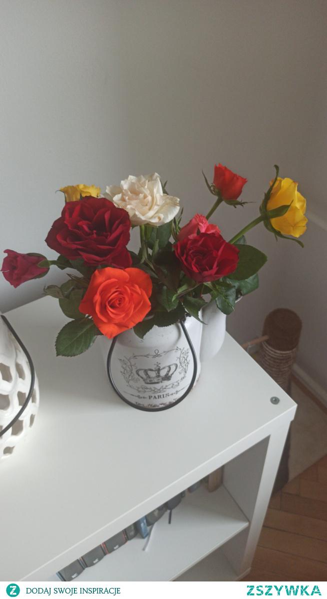 #zwykłe #kwiatki