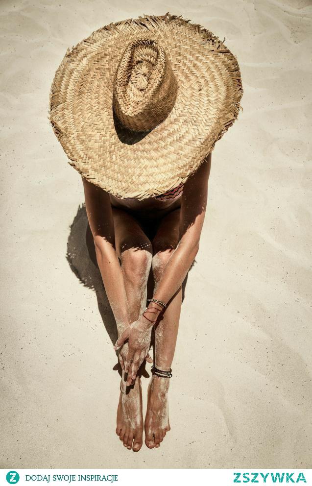#beach#sun