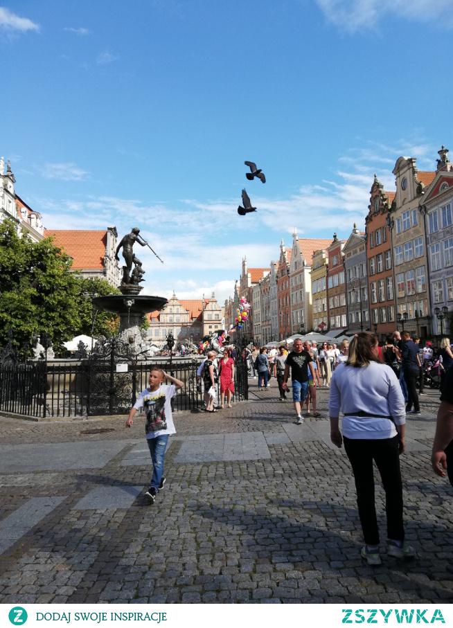 #Gdańsk #2020